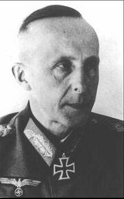 Hans-Heinrich Sixt von Armin.jpg