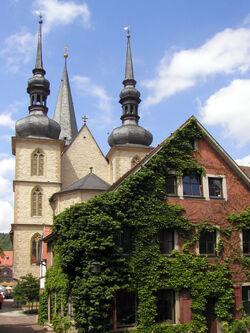 Stadtkirche Weikersheim.jpg