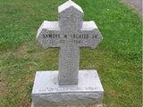 Samuel Worthen Ingalls (1770-1841)