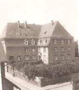 1938 Laubach courthouse 300dpi