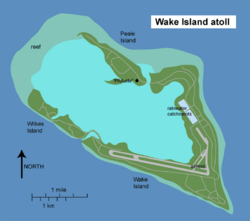 Wake Island map.png