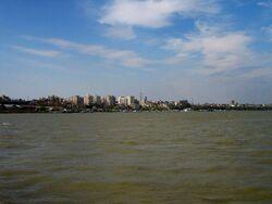 Braila harbor -c.jpg
