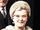 Rose McGoldrick (1909-1988)