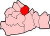 SurreyElmbridge