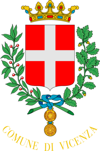 Vicenza | Familypedia | FANDOM powered by Wikia