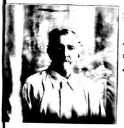 Lattin-Jarvis 1918 passport image