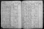 1905 census Lindauer Rye compressed