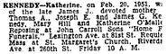 Carr-Katherine 22February1951