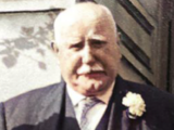 Patrick McGoldrick (1881-1971)
