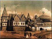 Kolomenskoye dvorec3