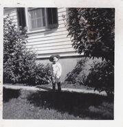 Moore Deborah1962