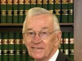 Roy Asberry Cooper II (1927-2014)