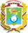 Coat of Arms of Nevinnomysk (Stavropol kray)