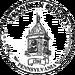 Franklin County, Pennsylvania seal