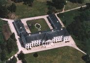 Seregélyes - Palace