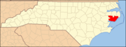North Carolina Map Highlighting Hyde County.PNG