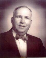 William Frederick Geer