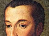 Descendants of Cosimo I de Medici