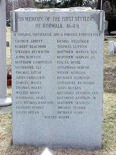 Norwalk1649