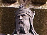 Robert I, Duke of Normandy (c1000-1035)