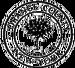 Orange County, New York seal