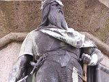 Rollo of Normandy (860-932)