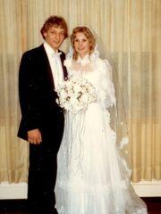 Clara Plewan Thomas Goetzl wedding