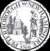 Peterborough Town Seal.png