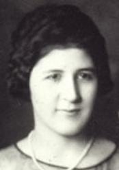 RuthArmourDunham