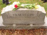 Isabelle Trautlein (1901-1931)