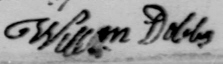 WmHDobbs(1716-1781)-signature