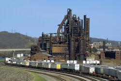 Bethlehem Steel.jpg