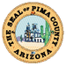 Pima County, Arizona seal