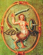 Warsaw Sirene 1659