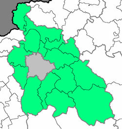 Central Hungary Region.png