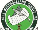 Westmoreland County, Virginia