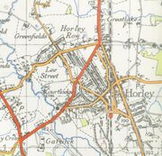 Horleymap1946