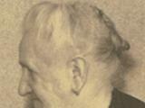 Hendrika Anthonetta Reemer (1870-1958)