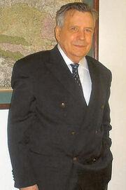 Andrei Filotti 2010