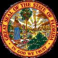 Florida state seal.png