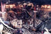 WTC 1993 ATF