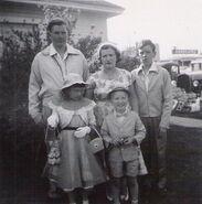Winblad California 1955