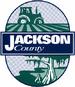 Jackson County Fl Seal