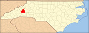 North Carolina Map Highlighting McDowell County.PNG