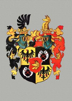Wappen-von-Fenrich