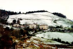 SantaColoma(Arceniega)1999