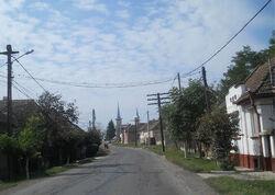Street in Balauseri.jpg