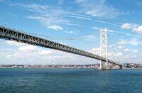 Akashi-kaikyo bridge3