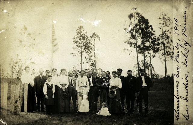 File:Cristmas eve, Isle of Pines, 1910 copy.jpg