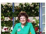Julia Carolyn McWilliams (1912-2004)